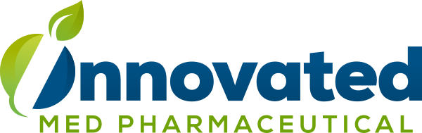 Innovated Med Pharmaceutical
